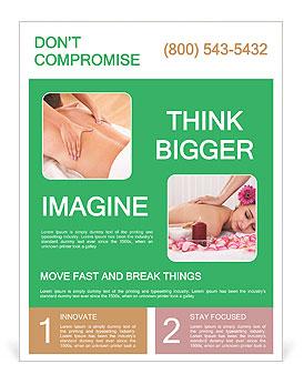 0000087340 Flyer Templates