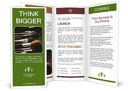 0000087341 Brochure Templates