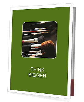 0000087341 Presentation Folder