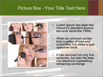 0000087341 PowerPoint Template - Slide 13