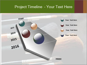 0000087341 PowerPoint Template - Slide 26