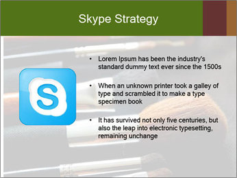 0000087341 PowerPoint Template - Slide 8