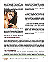 0000087341 Word Template - Page 4