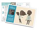 0000087342 Postcard Templates