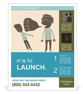 0000087342 Poster Templates