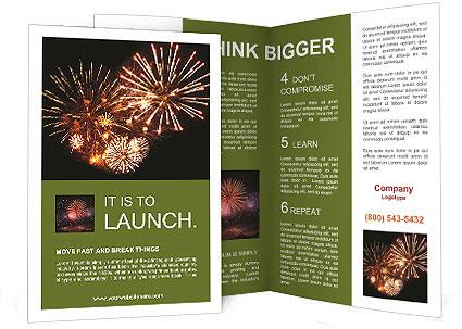 0000087343 Brochure Template
