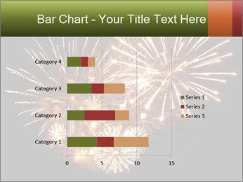 Fireworks PowerPoint Template - Slide 52