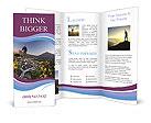 0000087344 Brochure Templates