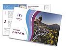 0000087344 Postcard Templates