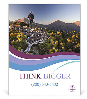 0000087344 Poster Template