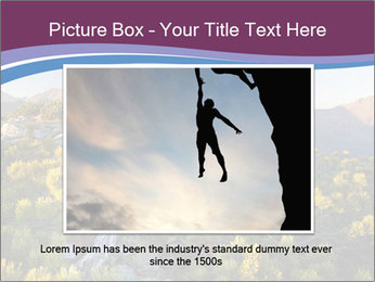 Sunset PowerPoint Templates - Slide 15
