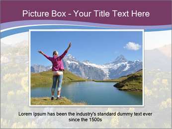 Sunset PowerPoint Templates - Slide 16
