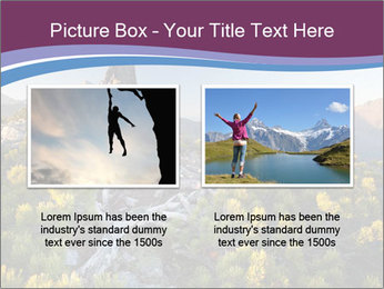 Sunset PowerPoint Templates - Slide 18
