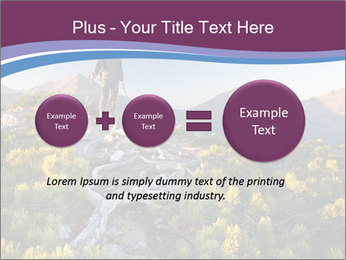 Sunset PowerPoint Templates - Slide 75