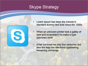 Sunset PowerPoint Templates - Slide 8