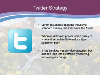 Sunset PowerPoint Templates - Slide 9