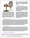 0000087344 Word Template - Page 4