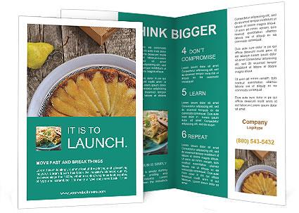 0000087345 Brochure Template