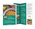 0000087345 Brochure Templates