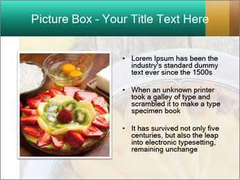 0000087345 PowerPoint Template - Slide 13