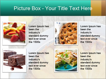 0000087345 PowerPoint Template - Slide 14