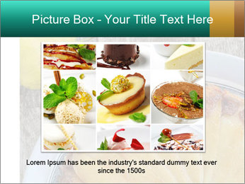 0000087345 PowerPoint Template - Slide 16