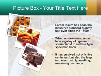 0000087345 PowerPoint Template - Slide 17