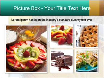 0000087345 PowerPoint Template - Slide 19