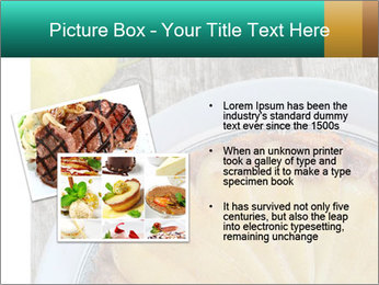 0000087345 PowerPoint Template - Slide 20