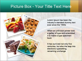 0000087345 PowerPoint Template - Slide 23