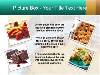 0000087345 PowerPoint Template - Slide 24
