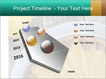 0000087345 PowerPoint Template - Slide 26