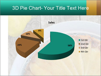 0000087345 PowerPoint Template - Slide 35