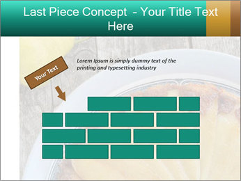 0000087345 PowerPoint Template - Slide 46