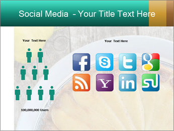 0000087345 PowerPoint Template - Slide 5
