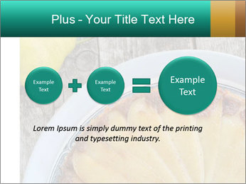 0000087345 PowerPoint Template - Slide 75