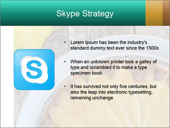 0000087345 PowerPoint Template - Slide 8