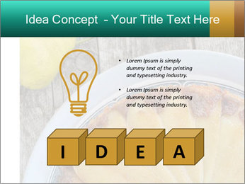 0000087345 PowerPoint Template - Slide 80