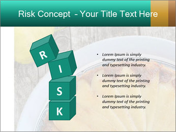 0000087345 PowerPoint Template - Slide 81