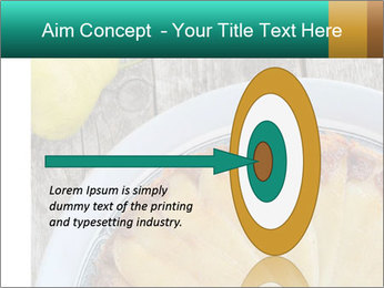 0000087345 PowerPoint Template - Slide 83