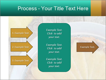 0000087345 PowerPoint Template - Slide 85