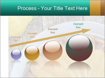 0000087345 PowerPoint Template - Slide 87