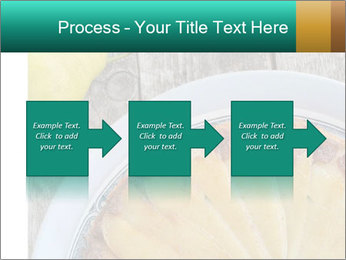 0000087345 PowerPoint Template - Slide 88