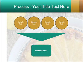 0000087345 PowerPoint Template - Slide 93
