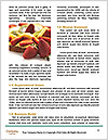 0000087345 Word Template - Page 4