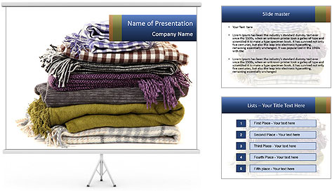 0000087346 PowerPoint Template