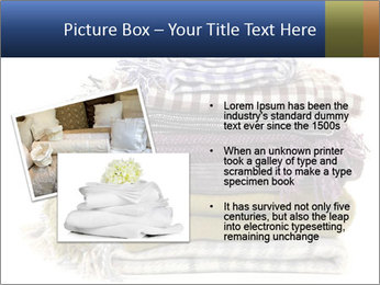 0000087346 PowerPoint Template - Slide 20
