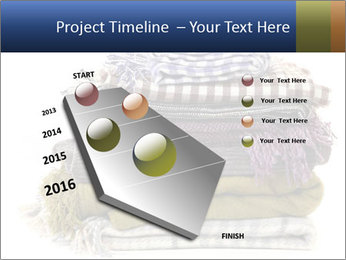 0000087346 PowerPoint Template - Slide 26