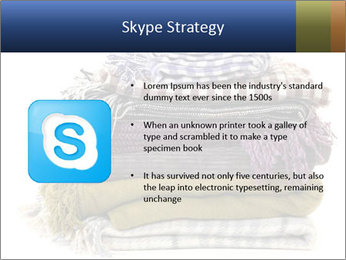 0000087346 PowerPoint Template - Slide 8