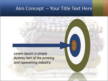 0000087346 PowerPoint Template - Slide 83